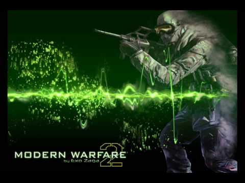 Modern duty call soundtrack of download free warfare 2