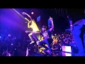 Migos bring out travis scott and shut down the observatory mp3