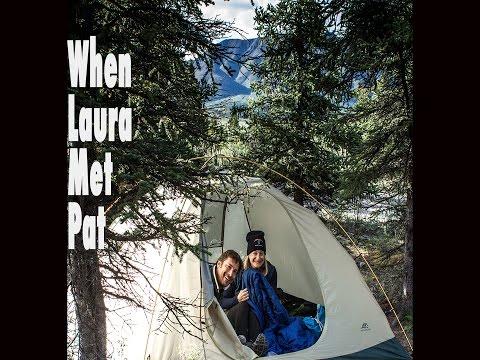 When Laura Met Pat