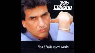 Toto Cutugno - Voglio che tu sia