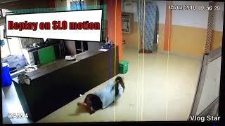 comedy scene of collection video | Arunachal Pradesh | ggbai