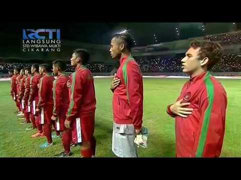 Timnas Indonesia (U-19)
