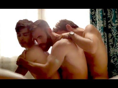 Como la Espuma (Trailer español)