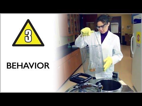 behavior-/-lab-safety-video-part-3