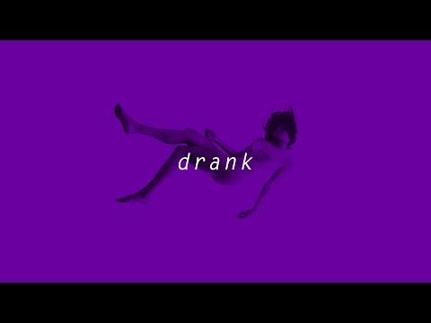 drank [audio]