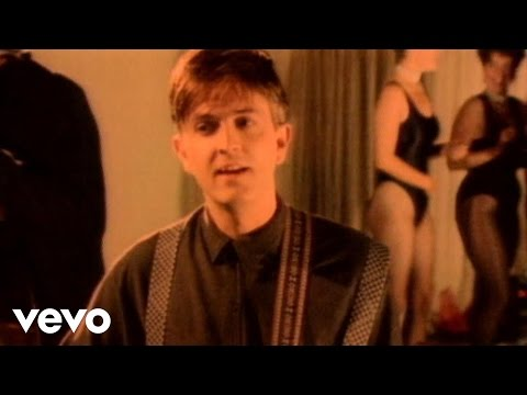 Prefab Sprout - I Remember That