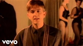 Watch Prefab Sprout I Remember That video