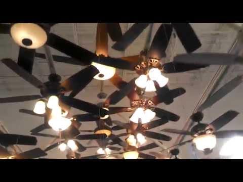 Leominster, MA: Ceiling Fans at Home Depot | Doovi