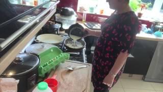 Slimming World Syn Free Creme Brûlée Baked Dessert Custard Recipe