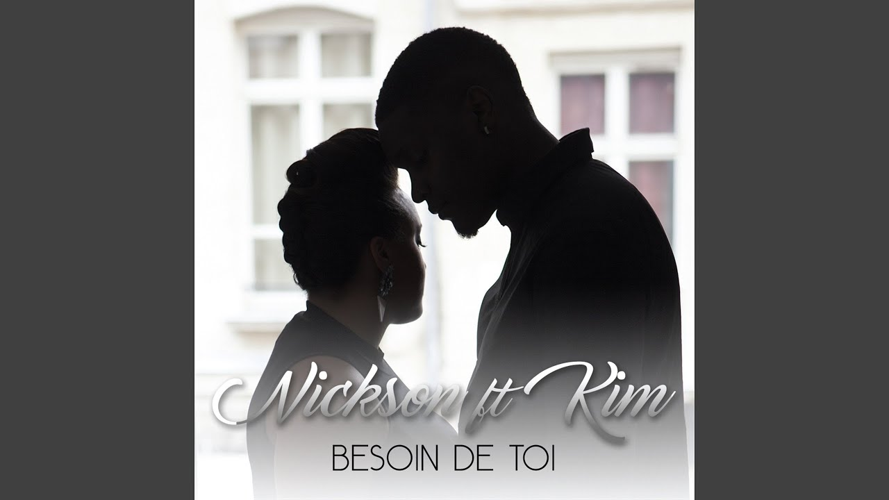 Download Besoin de toi (feat. Kim)