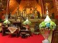 Thailand AMAZING pay 7 in Pattaya पटाया 芭堤雅 พัทยา باتايا Πατάγια 파타야