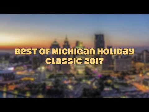 LBI Film Session: '20 Cheyenne McEvans at Best of Michigan Holiday Classic