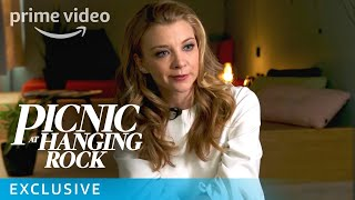 Picnic at Hanging Rock - Featurette: Nature vs Culture | Prime Video