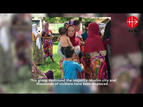 Marawi ACN