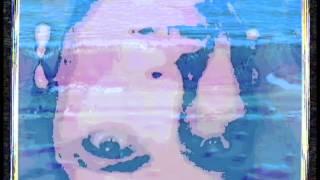 Danny Darko Ft Jamie Bailey Stand Up ZARD S Remix