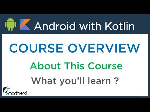 #0-android-application-development-using-kotlin:-beginners-tutorials-[-free-course-]-overview