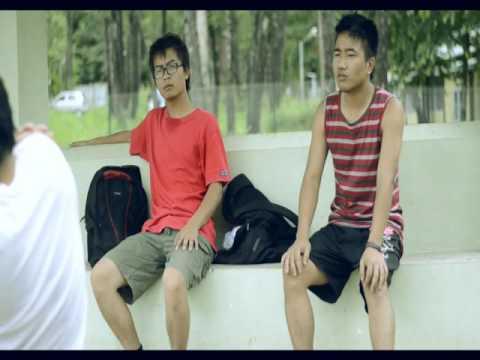 Khawnge i awm? (no-budget film) **description chhiar phawt rawh