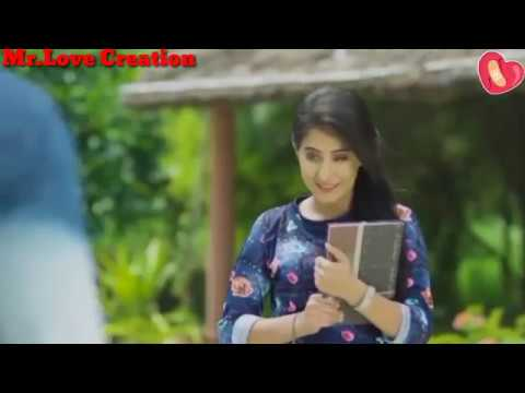 💖💞Cute love song 💞💖WhatsApp status 💖Ab hai saamne issey chhoo loon zara💖Agneepath movie song