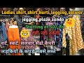 Ladies/girls/women shirt,skirt,salwar,legging,kurti,plazo,sando,Capri,jegging wholesale market,Delhi