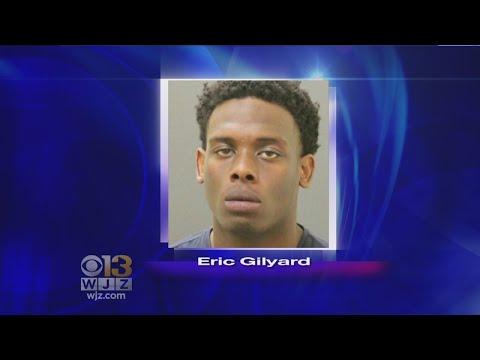 Police Arrest Teen, Identify Man Killed In Double Shooting