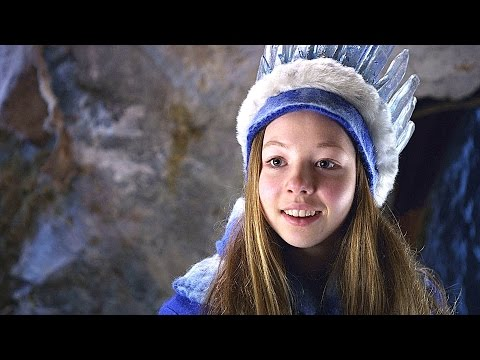 Magic Silver 2 - Die Suche nach dem magischen Horn - Trailer 1 - Deutsch