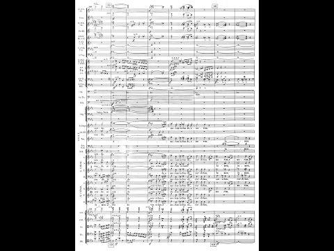 "Mahler's 8th Symphony ""Symphony of a Thousand"" (Audio + Score)"