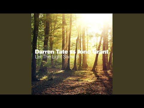 Let The Light Shine In (Radio Edit)