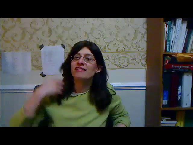 Yom Kippur 2020 Mrs  Freitag