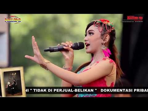 FULL JIHAN AUDY MANISE 2017 NEW PALLAPA ASIEK SAMPE PAGI
