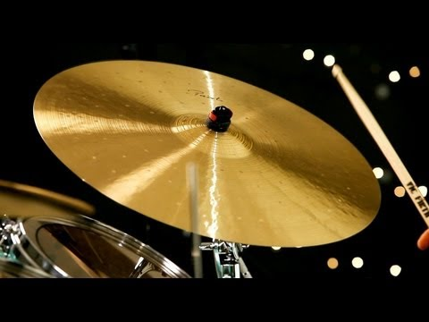 what is the ride cymbal drumming youtube. Black Bedroom Furniture Sets. Home Design Ideas