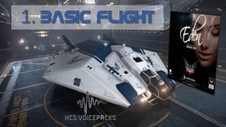HCS Voice Packs - ViYoutube com