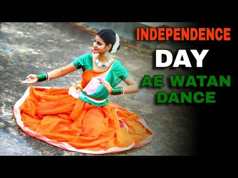 gandhi-jayanti-dance-|-2020-|-2nd-october-|-independence-day-|-desh-bhakti-dance-|-patriotic-dance