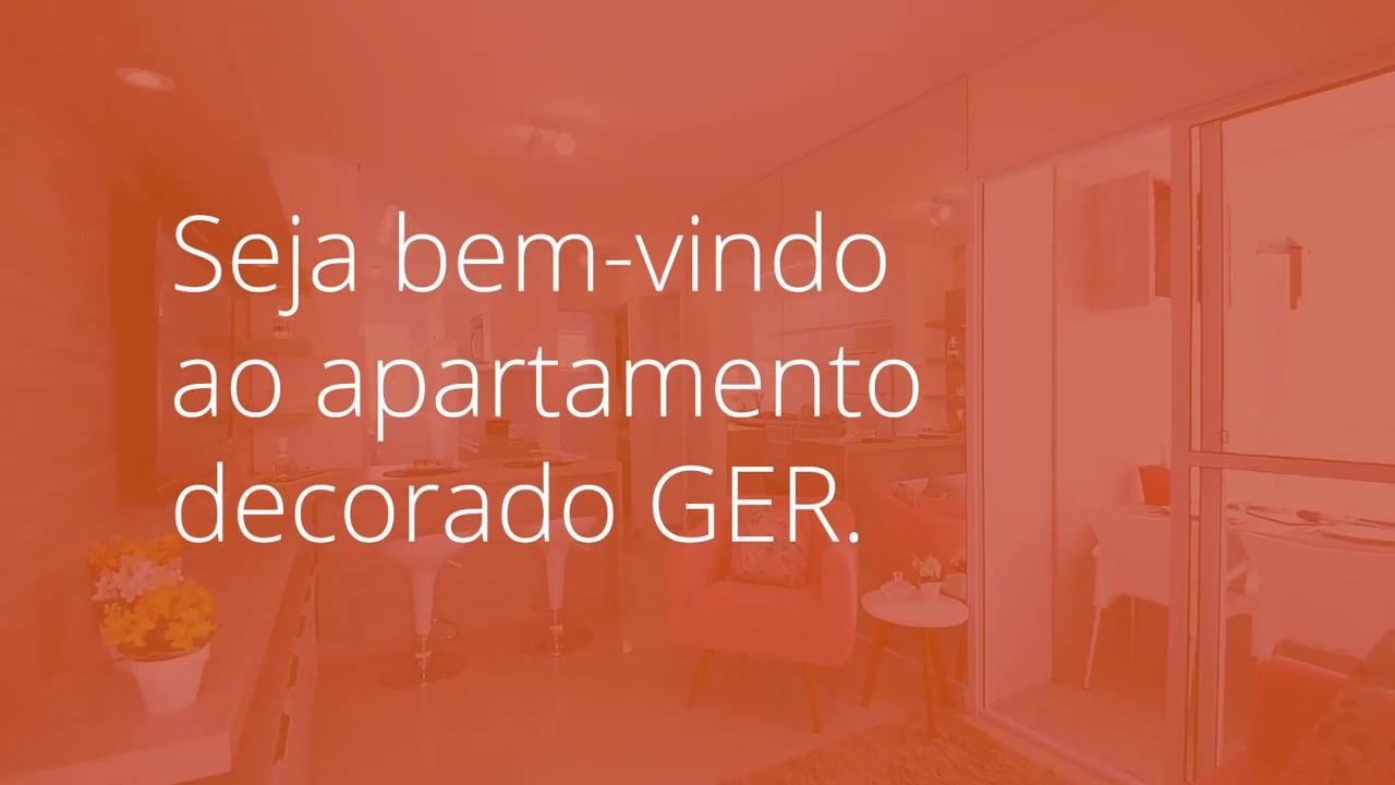 Ger Construtora www.ger.casa  Cotia FILME  MARCELO DONATELLI