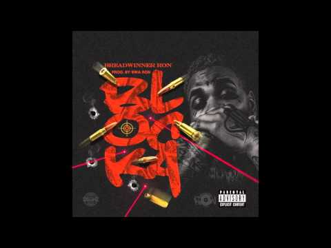 BWA Ron ft Kevin Gates - Blocka (La...