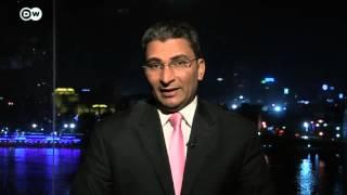باحث سياسي: تخوف مصري من تقارب سعودي إخواني في سوريا واليمن وربما لاحقا في مصر
