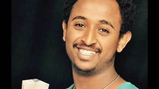 new ethiopia muisc mesay tefera  2016 lyrics by dave z vow