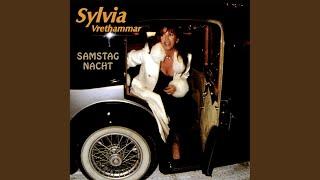 Bossa Nova (Deutsche Version)