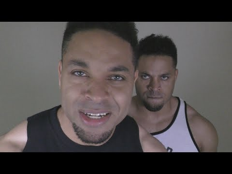 How Often Should You Train Your Muscles @hodgetwins