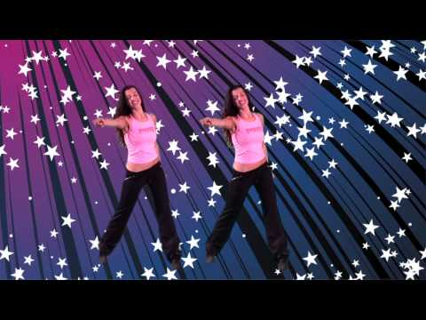 Bang Bang Bang | Children's Songs | Kids Dance Songs By Minidisco