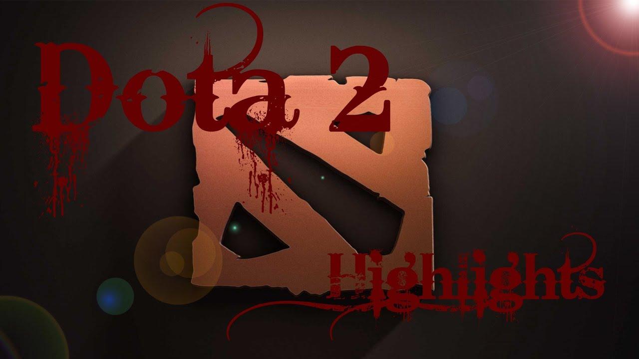Dota Nightstalker
