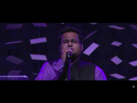 "KALVARI MAMALAI | Cover by ""Breakthrough Band"" 