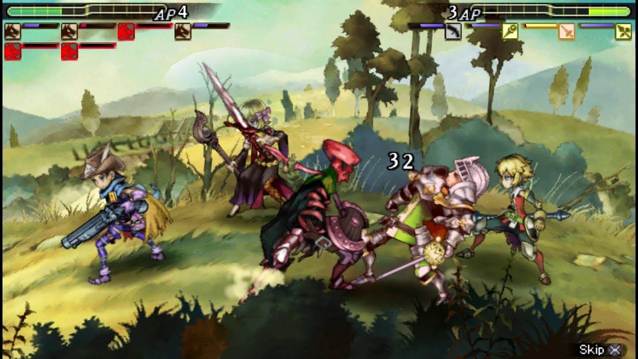 Grand Knights History English
