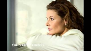 Павел Колесов тренинг Практика самогипноза 5 отзыв Марина Петренко