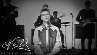 Cliff Richard & The Shadows - Theme For A Dream (Cliff!, 02.03.1961)