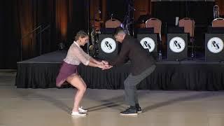 Baixar Lindyfest 2019: Felipe & Alice Performance