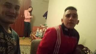 видео Саня Поддубный