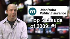 MPI top five frauds of 2009: Number 1