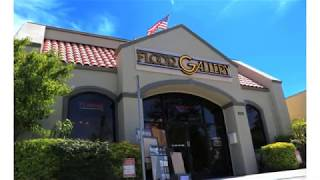 Flooring Store Santa Clara CA|Flooring Products Santa Clara CA|Wood Flooring Santa Clara CA