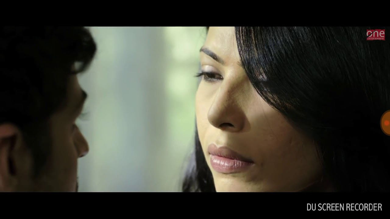 Picture 899521 | Actress Shilpa Shukla in BA Pass Movie