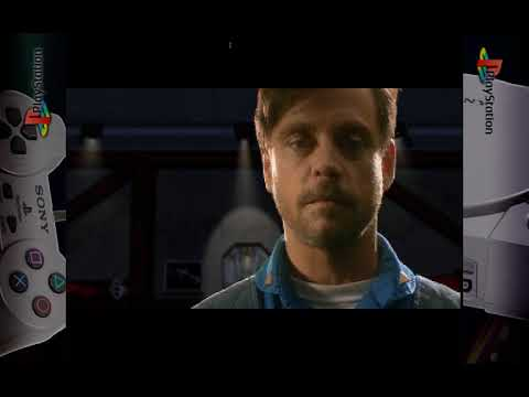 Mark Hamill Wing Commander Iii Heart Of The Tiger Gameplay